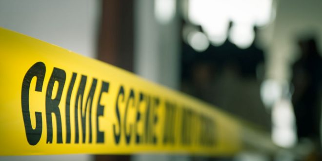 18-year-old youth was allegedly beaten to death in Adarsh Nagar