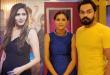 Sapna Choudhary : सपना चौधरी बनी मां, बेटे को दिया जन्म