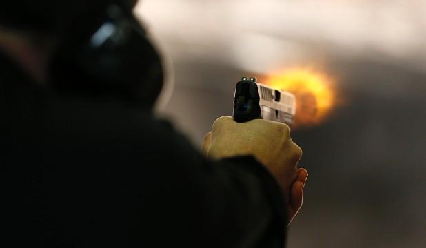 दिल्ली: बुराड़ी इलाके में आपसी रंजिश में दो युवकों की गोली मारकर हत्या