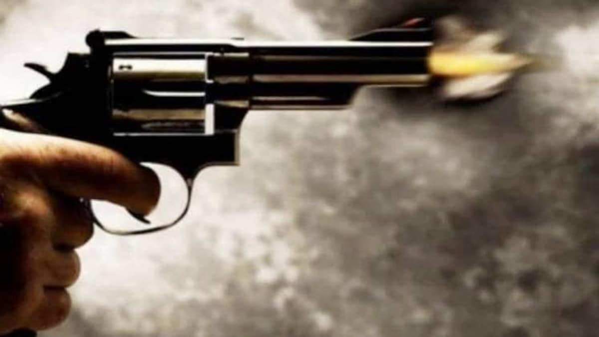 रोहिणी में मामुली बहस के चलते कार सवार ने 2 युवकों को मारी गोली, एक की मौत