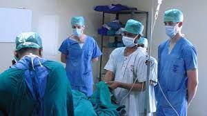 Medical Facility: कोरोना की जंग में हेल्थ स्टाफ की उपलब्धता बढ़ाने के लिए, पीएम मोदी ने जारी किए यह अहम् फैसले
