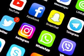 Social Media Update: क्या 2 दिन बाद बंद हो जाएंगे Facebook, Twitter और Instagram? अभी तक नहीं मानी है सरकार की बात
