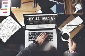 New Guidelines: Digital Media के लिए भारत सरकार की ये है नई गाइडलाइन्स