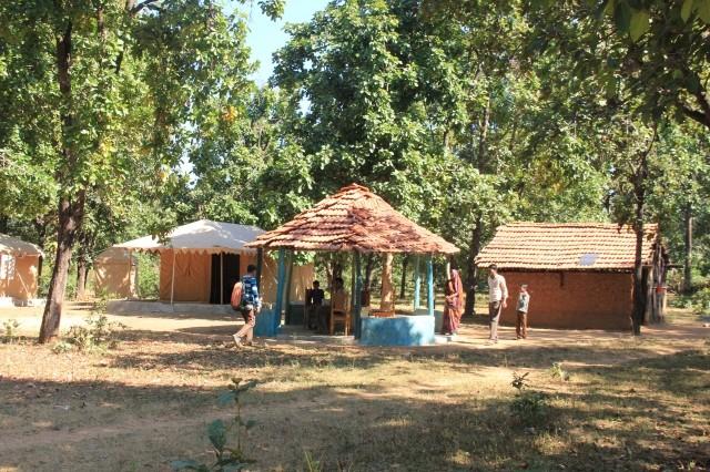 भारत की लंका: कोरोना तो दूर यहां 50 सालों में किसी को कोई बीमारी नहीं हुई