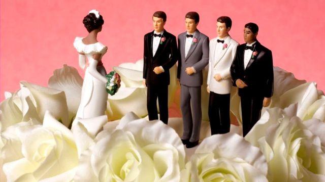 यहां एक से अधिक पति रख सकती हैं महिलाएं, यह है वो देश